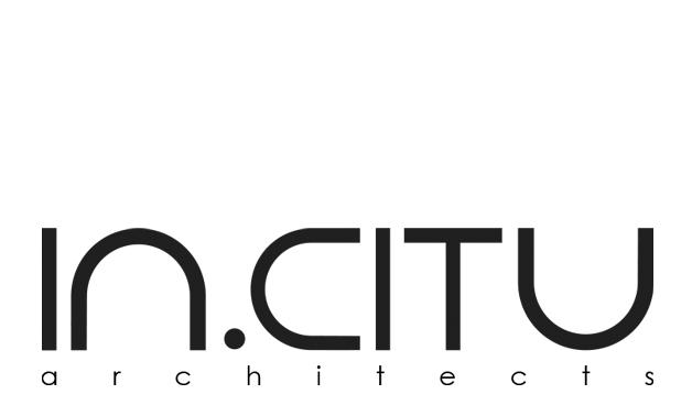 InCitu-Architects-αρχιτεκτονικό-γραφείο-αθήνα-logo